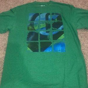 ❤️ Quiksilver Men's  T-shirt